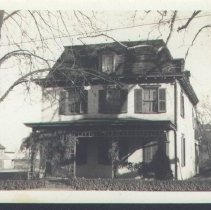 Image of 6909.054 - Samuel McCreary House