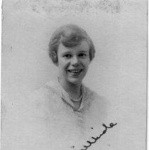 Image of 6971.072 - Eleanor R. Willhide