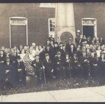 Image of 7010.002 - G.A.R. and Ladies Auxiliary