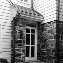 Image of 7014.028 - Front Door