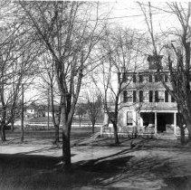 Image of 7062.003 - Edward McPherson House