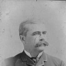 Image of PHOTO.00230 - Samuel Hutcheson Witherow