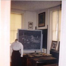 Image of PHOTO.00271 - ACHS Museum
