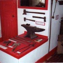 Image of PHOTO.00279 - ACHS Museum