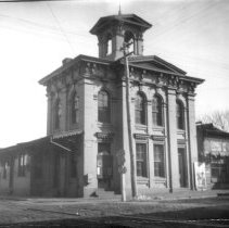 Image of Carlisle Street