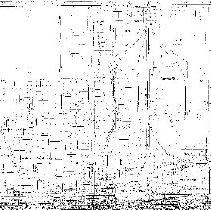Image of Station Map Venice Branch