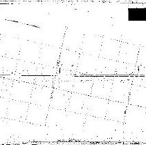 Image of Right of Way and Track Map
