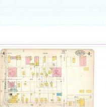 Image of Page 4, Sanborn Fire Insurance Maps Sarasota, Florida