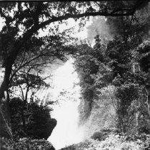 "Image of Waterfall - ""a Waterfall"""