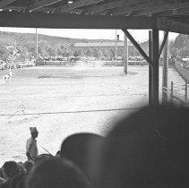 """Image of Baker, Mining Jubilee 8 - """"1939 Baker Mining Jubilee"""""""