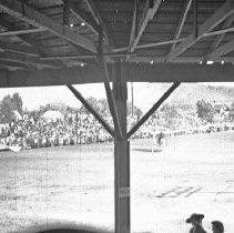 """Image of Baker, Mining Jubilee 11 - """"1939 Baker Mining Jubilee"""""""