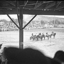 """Image of Baker, Mining Jubilee 13 - """"1939 Baker Mining Jubilee"""""""