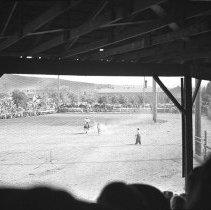 """Image of Baker, Mining Jubilee 14 - """"1939 Baker Mining Jubilee"""""""