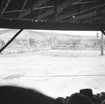 """Image of Baker, Mining Jubilee 15 - """"1939 Baker Mining Jubilee"""""""