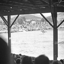 """Image of Baker, Mining Jubilee 16 - """"1939 Baker Mining Jubilee"""""""