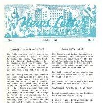 Image of 2008.03.01.010 - Newsletter