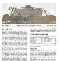 Image of 2008.03.01.018 - Newsletter
