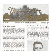 Image of 2008.03.01.021 - Newsletter