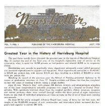 Image of 2008.03.01.023 - Newsletter
