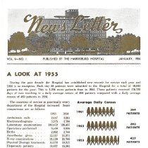 Image of 2008.03.01.028 - Newsletter