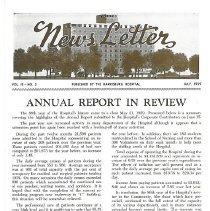 Image of 2008.03.01.036 - Newsletter