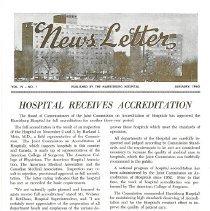 Image of 2008.03.01.038 - Newsletter