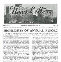 Image of 2008.03.01.044 - Newsletter