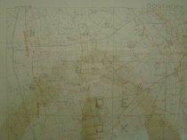 Image of Top Left Quadrant