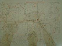 Image of Top Right Quadrant