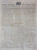 Image of Newspaper - 987.5.264