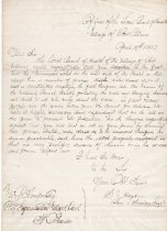 Image of Letter - 988.5.536