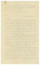 Image of Letter - 990.5.359(A-E)