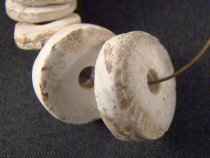 Image of Beads - Detail 02