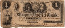 Image of 991.1059 - Currency