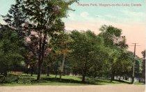 Image of Postcard - 993.110