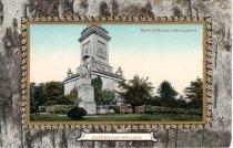 Image of Postcard - 2009.001.014