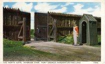 Image of Postcard - 2013.006.003