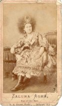 Image of photograph - 984.1.1