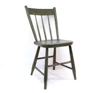 Image of 986.1.12 - Chair