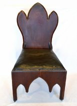Image of 969.125 - Chair