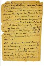 Image of Manuscript