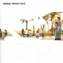 Image of bmw 2010 annual report