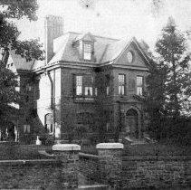 Image of 512 Church Lane