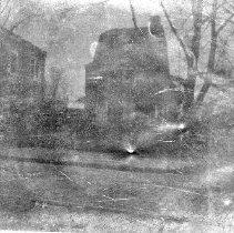 Image of 2012.6.1875 - Negative, Film