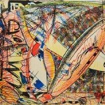 Image of Harold Schlotzhauer - Untitled 29/100