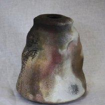 Image of Slaton, Paul - Weed Pot
