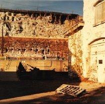 Image of 1992.56.38 - Williams, Steve