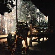 Image of 1992.60.13 - Nagano, Ryoichi