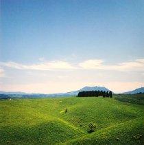 Image of Nagano, Ryoichi - Untitled