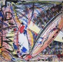 Image of Schlotzhauer, Harold - untitled 30/100